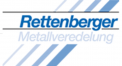 Rettenberger Metallveredelung